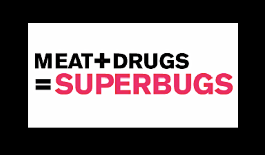 Stop Superbugs: (M)eating Antibiotic-free in Chicagoland